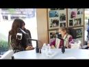 Selena Gomez Surprises Patients At Levine Childrens Hospital