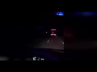 Когда дальнобойщикам скучно в дороге - 720x540