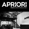 Фотостудия APRIORI - аренда фотостудии в Москве