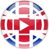 Daily English: английский по фильмам