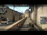 CS:GO мувик 9 by lalala4754@