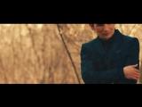 Vohid Abdulhakim - Ming Yil (Yangi uzbek klip 2014)