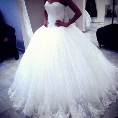 165bea5bb9b Свадебные платья больших размеров в Новосибирске