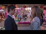 16 Желаний  16 Wishes (2010)