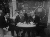 ГОЛУБОЙ ОГОНЁК Выпуск 85, 1963 год