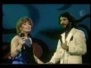 Marisela - La Pareja Ideal - Con Marco Antonio Solis.avi