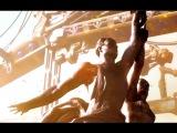 Фильм «Мафия: Игра на выживание» 2016 / Смотреть тизер / Москва в будущем / Режиссер Сарик Андреасян