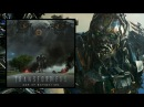 Transformers 12 Minute Ultimate Lockdown Mix Version A Music by Steve Jablonsky