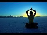 По следам тайны 17 - Йога Путь самосознания