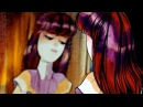 Алиса в Зазеркалье Все серии подряд