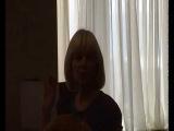 Мария Грибаускас как я продвигаю продукт NSP