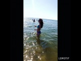 roma___kravchenko video