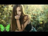 [Progressive House] - Defqwop feat. Strix - Black & White (Original Mix) [Free DL]