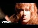 Megadeth - A Tout Le Monde (1994)