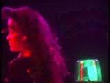 ДИСКОТЕКА АВАРИЯ - Серенада (официальный клип, 2007)