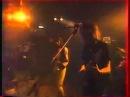 Воскресение - Забытую песню несет ветерок (live)