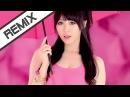 Girl's Day - Female President | Areia Remix #120
