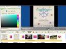 Как сделать Слайд-Шоу с музыкой - Bolide Slideshow Creator для фото-шоу PI