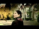 Stive Morgan - Once Again Autumn