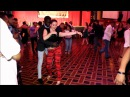 Mouaze Konate Jennifer Earls - New York Int'l Salsa Congress 2012 (Social Dancing, 8/31/12)