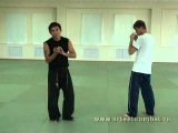 Как научиться драться и Как победить в драке. Урок 1