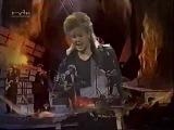 Stern Meissen- Eine Nacht (GDR 1986)
