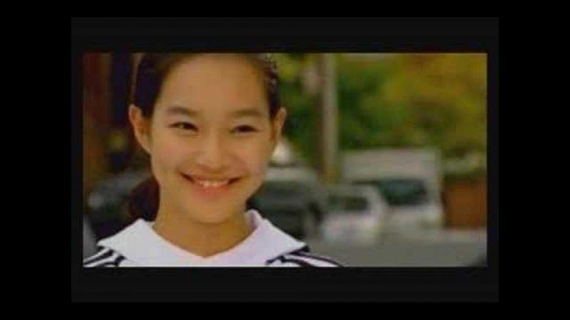 Dae Ruh (PUNCH) MV