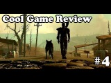 Cool Game Review|#4|Обзор Fallout 4