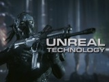 Unreal Engine 4 -- Infiltrator GDC 2013 Demo