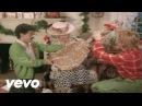Daryl Hall John Oates - Jingle Bell Rock (Daryl's Version - Video)