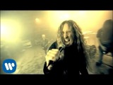 Obituary - Insane OFFICIAL VIDEO