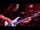 Dream Theater - The Dance of Eternity - John Myung