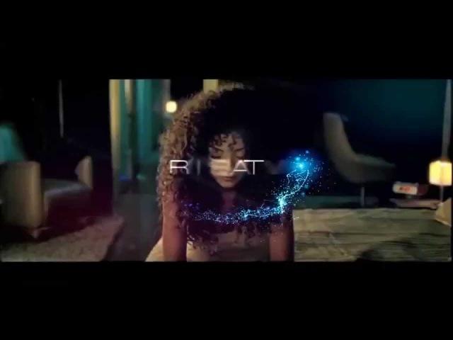 Myriam Fares - Ghamarni (Video Klip)