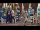 Однажды в России: Кража невесты