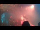 MAX &amp PIT в гостях у TABASCO band