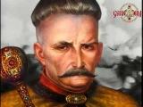 Полтавская битва Сумы Пётр Великий и Иван Мазепа