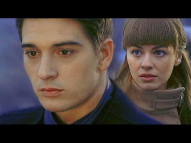 Вера и Влад ♥ Тонкий лед (Станислав Бондаренко)