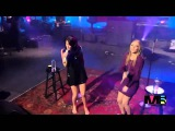 Joss Stone,  LeAnn Rimes - Tell Me Bout It  (HQ AUDIO)