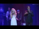 18. Joss Stone - Someday We'll Be Together w Lemar - Live At The Roundhouse 2016 (PRO-SHOT HD 720p)