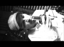 Гио ПиКа - Говори Сука ♠ (в хорошем качестве звука)