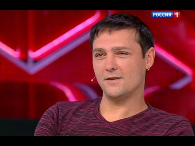 Миллионер из трущоб: Юра Шатунов прерывает молчание