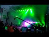 Iowa-простая песня Lenovo vibe fest Новосибирск.