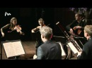 Janine Jansen friends - Beethoven: Septet in Es-groot, op. 20