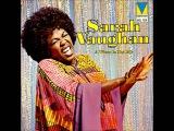 Sarah Vaughan - Inner City Blues (Make Me Wanna Holler) (1972)