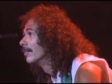John Lee Hooker, Carlos Santana and Etta James - Full Concert - 071886 (OFFICIAL)