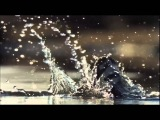 Leb i Sol - Bistra Voda