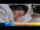 Девушка объяснила, почему выбросила младенца в туалете Домодедова