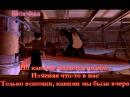 Планета сокровищ / Treasure Planet-Жизнь моя - I'm Still Here (rus)