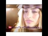 """Kirsten Collins 💋 on Instagram: """"New Cover out! Check it out at http://youtu.be/7krFTzIQhAI :)"""""""