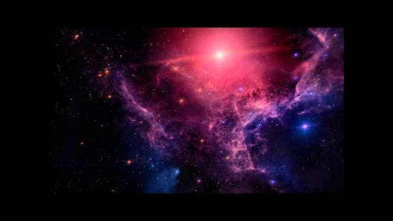 Chillout/Psychill/Slow Trance Mix (Therapist - Nebular Interface)